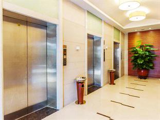 esr elevator service san francisco