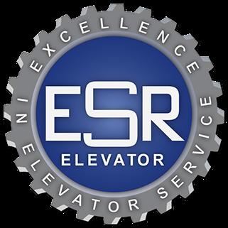 ESR Elevator | Elevator Repair Service - San Francisco